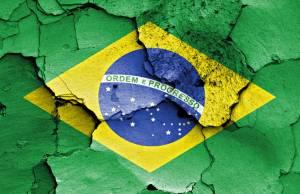 Crise econômica brasileira II