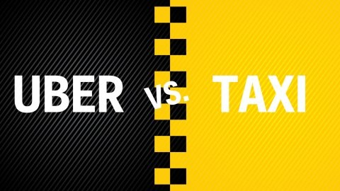 uber-vs-taxi-png