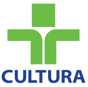 TV_Cultura