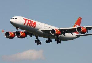 tam-passagens-aviao