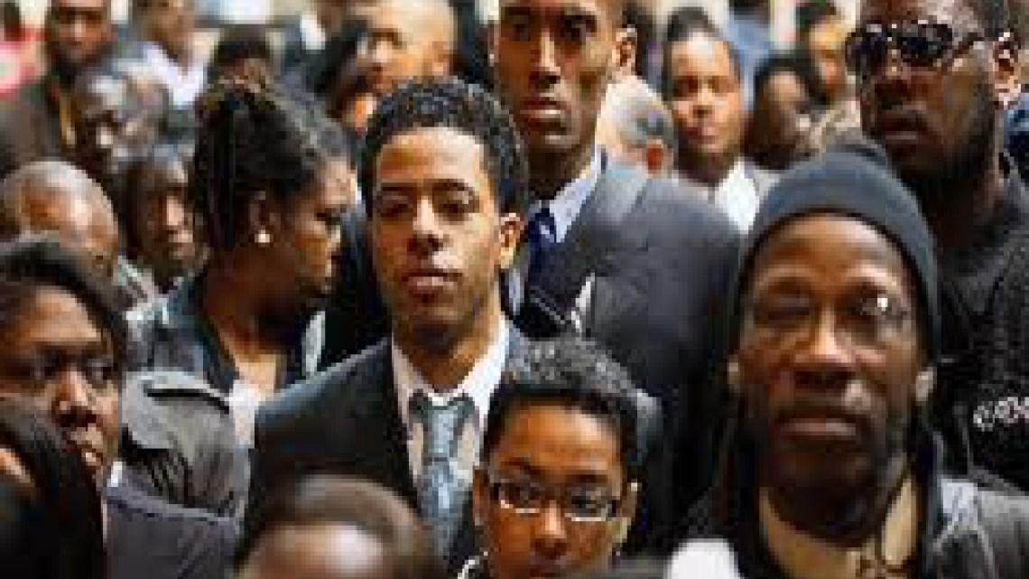 Pretos ou pardos são 63,7% dos desocupados