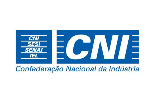 Participação dos importados no consumo brasileiro sobe para 17%