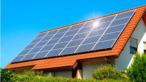 Instalação de equipamentos de energia solar tem redução de custo em 50% no Brasil