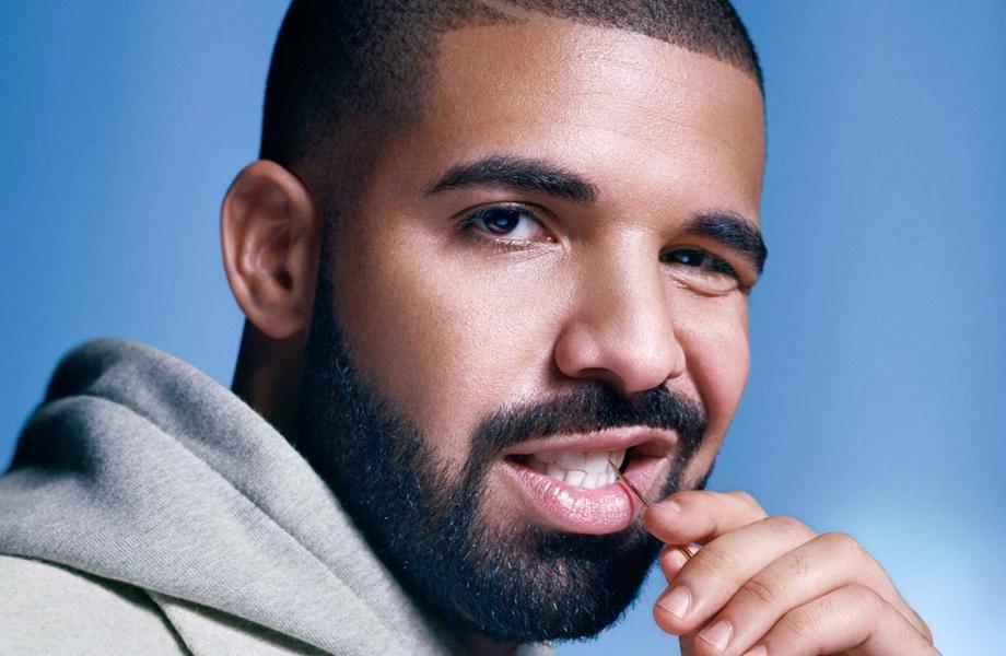 Drake ultrapassa Bruno Mars no topo da Hot 100 da Billboard