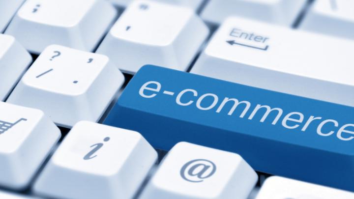 Pesquisa aponta que 91% do público sênior realiza compras pela internet
