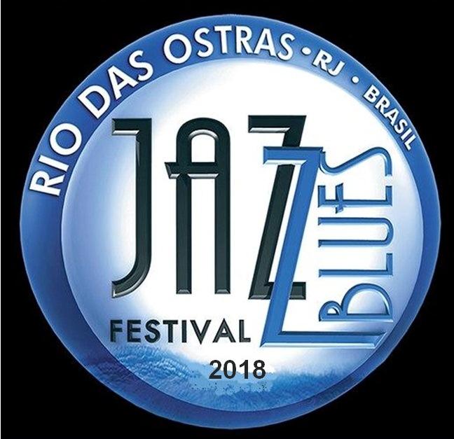Greve dos caminhoneiros muda datas do festival de jazz e blues de Rio das Ostras