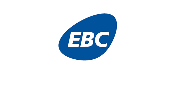 EBC suspende perfis nas redes sociais durante período eleitoral