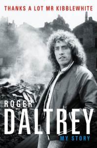 roger daltrey autobiografia frasesdavida