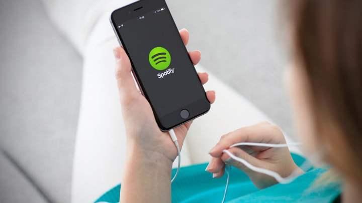 Spotify: usuários de versão gratuita podem pular anúncios