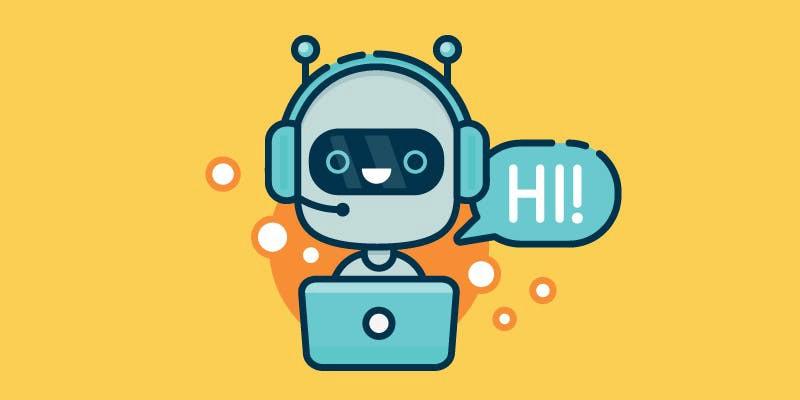 Chatbots em baixa
