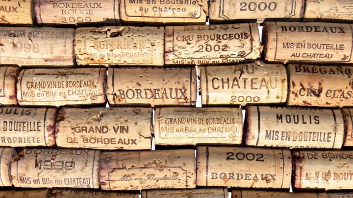 Como e porque conservar um (bom) vinho – Parte II