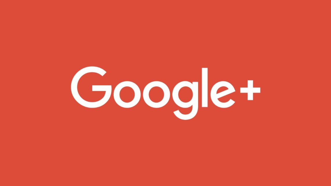 """Furo causa encerramento do """"Google+"""""""