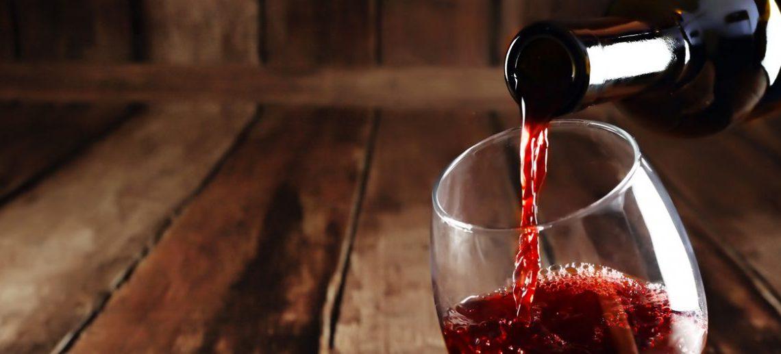 Qual a diferença entre vinho Reservado e vinho Reserva?