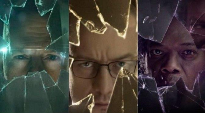 Glass-poster-frasesdavida