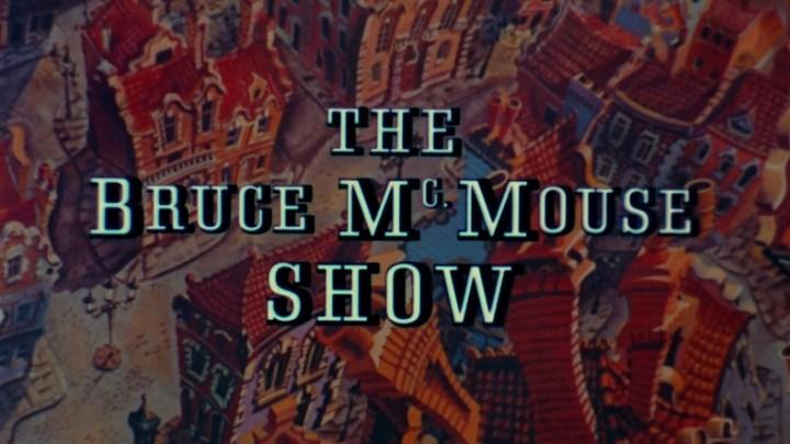 Animação dos anos 70 com Paul McCartney & Wings chega aos cinemas