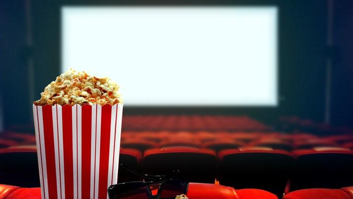 Confira os principais lançamentos de 2019 no cinema