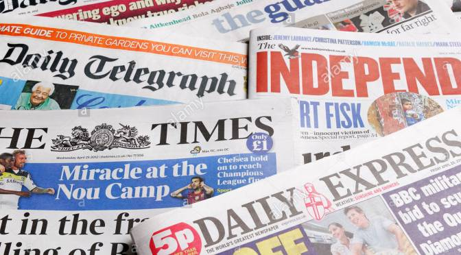 Demissões deixam dúvidas sobre empresas de conteúdo online
