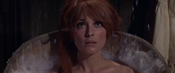 Sharon-Tate-Fearless-Vampire-Killers-MGM-blogdoferoli