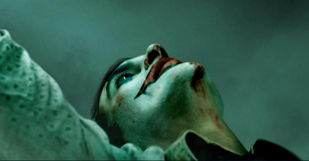 Trailer de 'Joker': esqueçam o Coringa de Ledger e dos quadrinhos