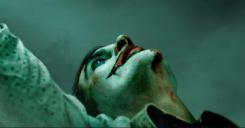Joker-trailer-blogdoferoli