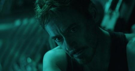 Os Vingadores: Ultimato marca o fim de uma era