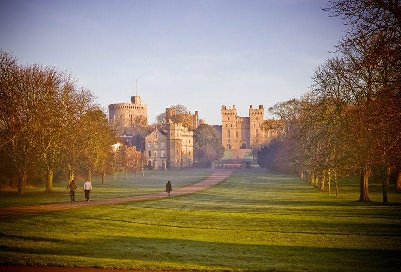 Dicas de Viagem: Uma Inglaterra romântica