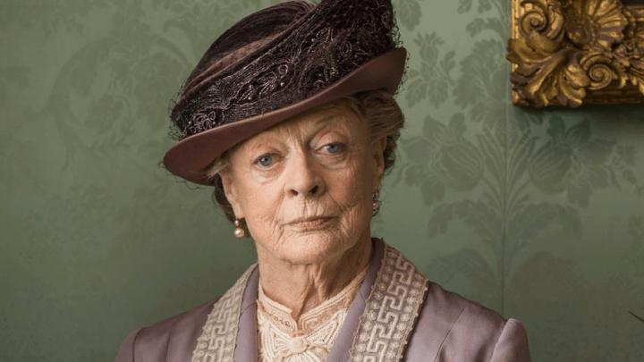 Longa 'Downton Abbey' ganha trailer. Vem matar saudade!