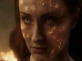 Sophie-Turner-X-Men-Dark-Phoenix