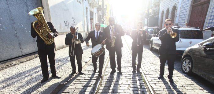 santos-café-2019-jazz-blogdoferoli
