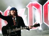 AC/DC poderá lançar álbum inédito ainda neste ano