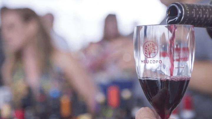 Tijuca recebe o Circuito do Vinho no fim de semana