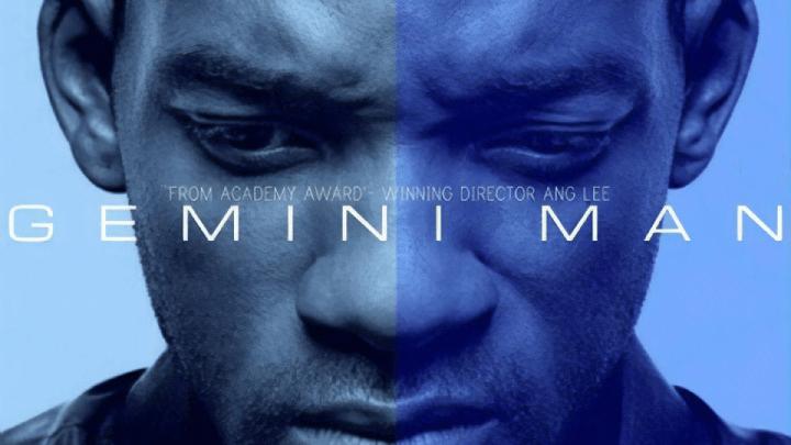 Sextou, mas você ainda não está bêbado: tem dois Will Smith neste trailer!