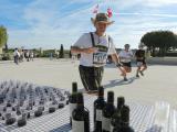 maratona-queijos-blogdoferoli