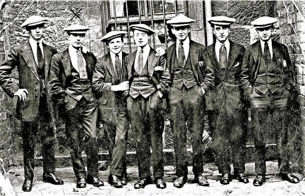 peaky-blinders-The-Bridgeton-Team-glasgow-blogdoferoli