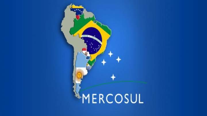Brasil assina acordo para acabar com cobrança de roaming no Mercosul