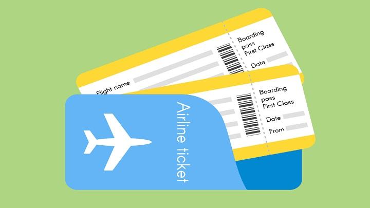 Sabe por que é tão difícil a troca da titularidade de uma passagem aérea?