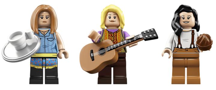 Lego-Friends-25-anos-4-blogdoferoli