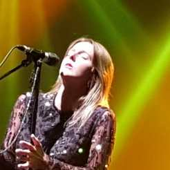 Rumours of Fleetwood Mac I
