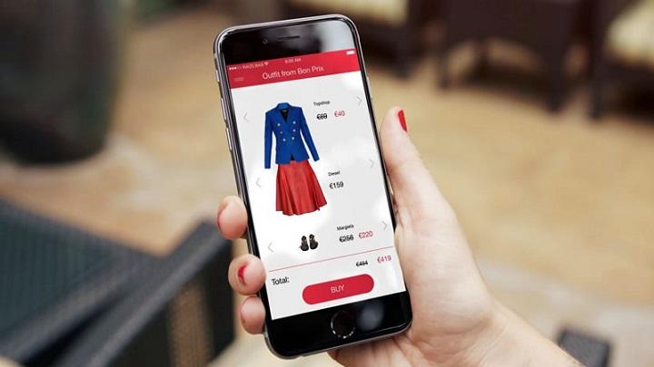 Seis em cada dez internautas fizeram compras por meio de aplicativos