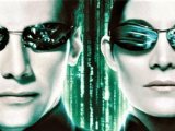 'Matrix 4' vem aí. Com Keanu Reeves e Carrie-Anne Moss