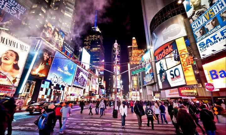 NY-blogdoferoli