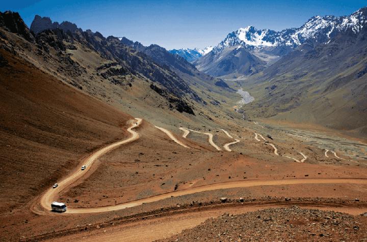 salta-norte-argentina-blogdoferoli