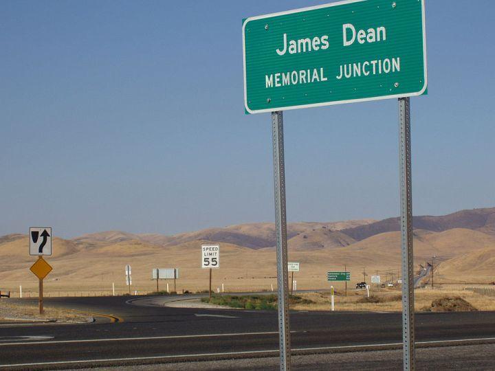 James-dean-5-blogdoferoli