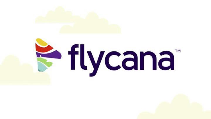 Flycana, primeira low cost da República Dominicana, já mira o Brasil
