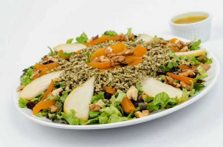 salada-haruf-doha-blogdoferoli