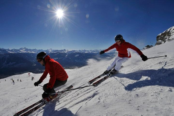 esqui-suica-blogdoferoli