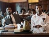 Perseverança, justiça e ótimas atuações em 'Luta por Justiça'