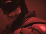 'The Batman': Glasgow é transformada em Gothan City