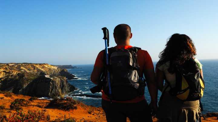 5 trilhas para se aventurar no Alentejo, em Portugal