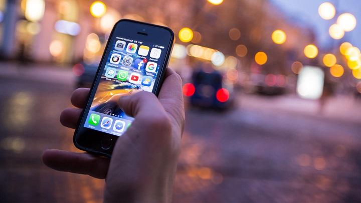 5 aplicativos de viagem que devem acompanhar você